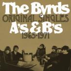 オリジナル・シングルズ A's&B's 1965-1971 / バーズ (CD)