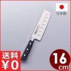 Brieto-M10PRO 菜切り包丁 160mm