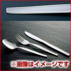 ハイライン テーブルナイフ(一般)(ノコ刃)