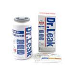 ドクターリーク 蛍光剤入り エアコンガス 漏れ止め剤 R-134a LL-DR1 エアコン漏れ