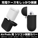 AirPods ���ݸ�С� ���ꥳ�� ���åץ� �������ݥå������� ���ť����� ��ۼ� �Ѿ�