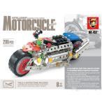 自動車 バイクの画像