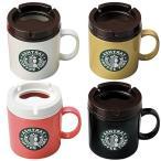 �ޥ����å׳��� ASHTRAY ������ȥ쥤 COFFEE TIME IQOS�ʥ��������ˤˤ�