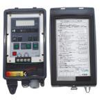 ガーデニング 三栄水栓 EC10-590 ガーデニング スプリンクラー 自動散水コントローラー 電池式 [□]