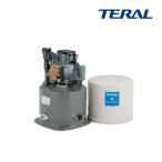 【在庫あり】【PG-207A-5】テラル 浅井戸用圧力タンク式ポンプ(50Hz) 単相100V 200W[☆]
