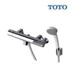 【在庫あり】TOTO 浴室用水栓金具 TBV03409J ...