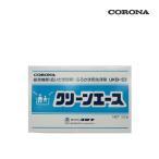 コロナ(CORONA)石油給湯器関連部材 UKB循環回路・ふろ釜洗浄剤 クリーンエース 【UKB-53】 [☆【fh】■]