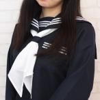 ショッピングコスプレ コスプレ 衣装 スクールスカーフ単品 NK3075WH白