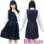 ショッピングコスプレ コスプレ 学生服 兵庫県の私立女子高等学校 旧制服 BIG AO3048B