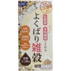 DHC 乳酸菌と食物繊維がとれる よくばり雑穀 6g×10包入 ★ 「飲む雑穀」で手軽にヘルシー&ビューティ!