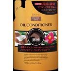 Yahoo! Yahoo!ショッピング(ヤフー ショッピング)ディブ 3種のオイル コンディショナー(馬油・椿油・ココナッツオイル) 400ML(400ML) ★熊野油脂