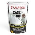 送料無料 アルプロン カゼインプロテイン ストロベリー風味  3kg/サプリメント ダイエット 美容 健康 プロテイン