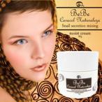 ベベカラコル ナチュラリゼ/カタツムリクリーム 美容 健康 フェイスケア スキンケア 肌ケア