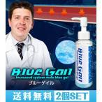 【送料無料★P10倍☆2個セット】BLUE GAIL ブルーゲイル