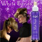 ホワイトサンズ/スタイリング 美容 健康 ヘアスタイル ヘアアレンジ