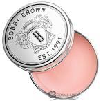 ボビーブラウン BOBBI BROWN リップ バーム SPF15 15g (027241)
