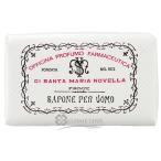 サンタ・マリア・ノヴェッラ SANTA MARIA NOVELLA メンズソープ 130g #ルシアンコロン (461659)