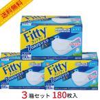 3箱セット フィッティ マスク fitty mask 7DAYS マスク EX 60枚入 ふつうサイズ ホワイト fitty マスク 7days マスク FITTY