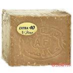 アレッポの石鹸 エキストラ40