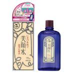 【5%還元】【価格据え置き】明色美顔水 薬用化粧水 90ml 明色化粧品