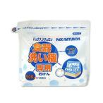 感謝セール/パックスナチュロン 食器洗い機専用石けん 500g パックス 太陽油脂 PAX NATURON