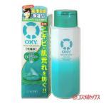ロート オキシー 顔用薬用化粧水(ニキビ予防用) アクネケアローション 医薬部外品 170ml OXY ROHTO