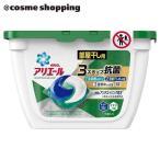アリエール アリエールリビングドライジェルボール3D(本体 クリーンフレッシュの香り) 洗剤