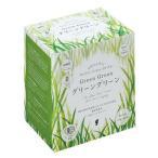 【送料無料】正規販売店 ハリウッド  グリーングリーン スティックファミリー  150g(2.5g×60包)