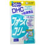 DHC フォースコリー 30日分【定形外郵便対象商品 重量52g】