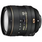 ニコン ニッコール AF-S DX NIKKOR 16-80mm f/2.8-4E ED VR 交換レンズ