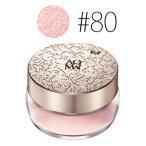 コスメデコルテ (#80)AQ MW フェイスパウダー #glow pink 20g(W_113)