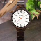 腕時計 クォーツ ミニタリー アーミー スポーツ キャンバス ストラップ ルミナスハンズ 男性 メンズ MEN'S Watch