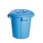 BKペールブルー 95型 蓋(345089) キッチン、台所用品