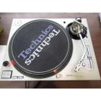 【福岡店・中古】Technics SL-1200MK3D レコードプレーヤー ターンテーブル テクニクス