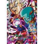 ☆メール便送料200円☆ドラゴンボールヒーローズ GDM6弾SR ベビー:少年体(HGD6-51) 【スーパーレア】