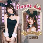 Yahoo!Christine【Jealuxy新商品】マイバニー こすぷれ コスプレ セクシー ハロウィン UNFT-0154F