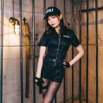 Yahoo!Christine【Jealuxy新商品】 SWATレディ UNST-0053G ハロウィン こすぷれ コスプレ セクシー