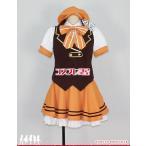 【コスプレ問屋】ご注文はうさぎですか?★シャロ 桐間紗路 バレンタイン☆コスプレ衣装