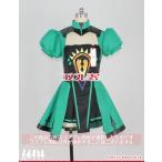 Fate/Grand Order(フェイトグランドオーダー・FGO・Fate go) アタランテ コスプレ衣装