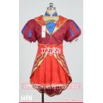 Fate/Grand Order(フェイトグランドオーダー・FGO・Fate go) レオナルド・ダ・ヴィンチ 第一段階 コスプレ衣装