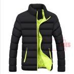 ダウンコート アウター メンズ 男性 冬新作 防寒 大きいサイズ ファッション アウトドア おしゃれ 人気1010ST1-AL102
