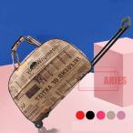 旅行カバン キャリーバッグ 折りたたみ 旅行 機内持ち込み スーツケース 一泊二日 キャリーケース 旅行用 男性 女性 ビジネスBH0816-AL22