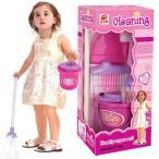 おもちゃ 女の子 ギフト 子供 キッズ プレゼント ミニクリーニングツールBH1112-AL108
