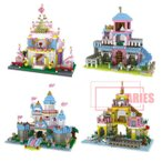 城玩具 新作 子供 キッズ おもちゃ プレゼント ギフト 知育BH1112-AL129