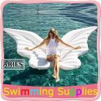 浮き輪 大人 ビーチラウンジ おしゃれ ラウンジ 海 ビーチ プール 夏 水泳 かわいい 浮輪 蝶CBH10-AL204