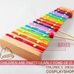 1歳 木琴 ベビー 誕生日プレゼント 男 女 知育玩具 スロープローラー&ミュージックステーション 楽器玩具GQJ04-AL286