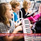 オルガン 楽器 楽器玩具 おもちゃ 子供 誕生日 プレゼント 音楽 韓国GQJ04-AL291