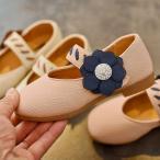 ショッピングフォーマルシューズ 子供靴 フォーマルシューズ 女の子 フラットシューズ シューズ フォーマル 春 新作 結婚式 発表会 プリンセス 可愛い GTXC1-AL111