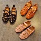 ショッピングフォーマルシューズ 子供靴 フォーマルシューズ 女の子 フラットシューズ シューズ フォーマル 春 新作 結婚式 発表会 プリンセス 可愛い GTXC1-AL112