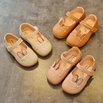 ショッピングフォーマルシューズ 子供靴 フォーマルシューズ 女の子 フラットシューズ シューズ フォーマル 春 新作 結婚式 発表会 プリンセス 可愛い GTXC1-AL117